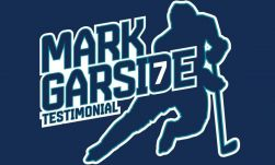 Mark Garside main