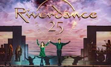 Riverdance 03