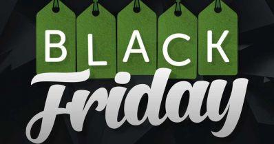 Black Friday 1080 Generic IMAGE