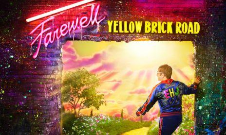 Elton John Event Image