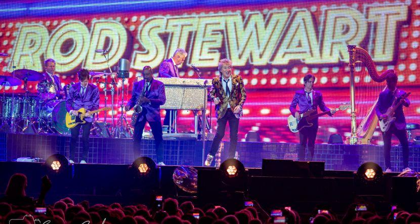 Rod Stewart 03