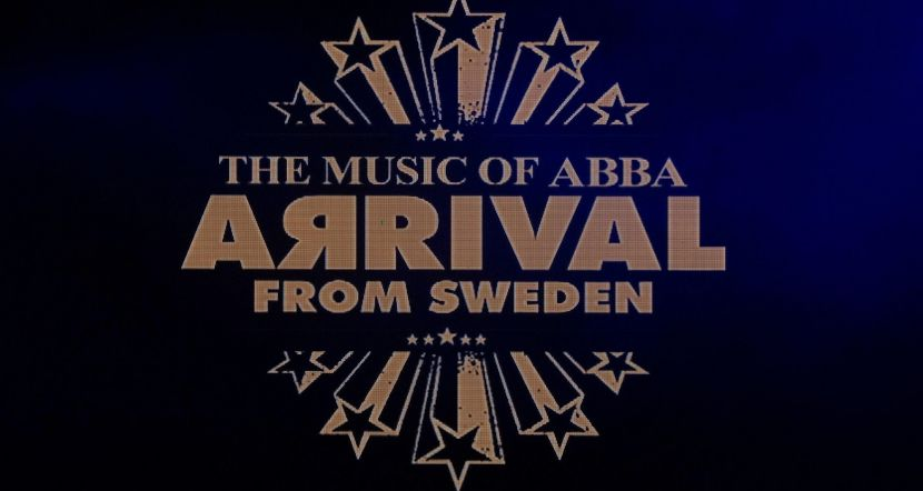 SSE ABBA Arrival 015
